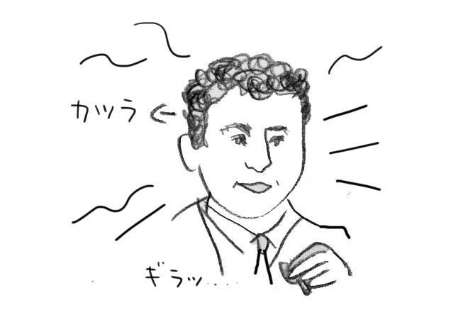 ブノアお_edited-1